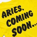 aries-arise-Caveman-SS-Tee-3