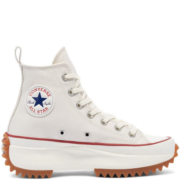 converse-color-run-star-hike-high-top-01.