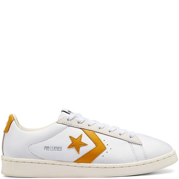 converse-pro-leather-low-top-01