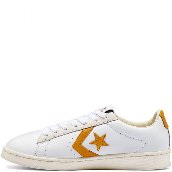 converse-pro-leather-low-top-02