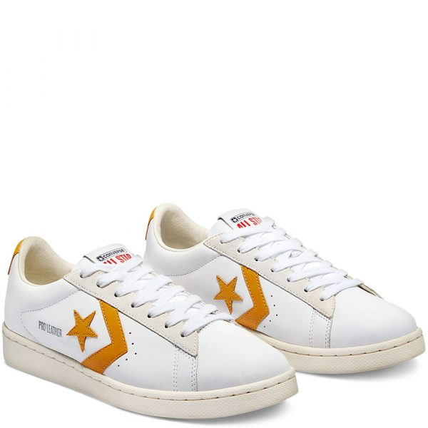 converse-pro-leather-low-top-03