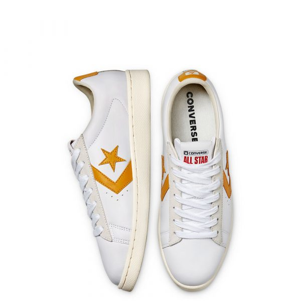 converse-pro-leather-low-top-04