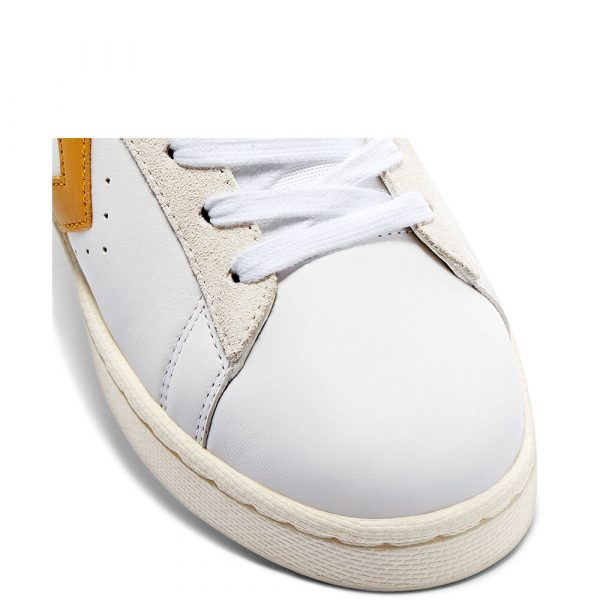 converse-pro-leather-low-top-07