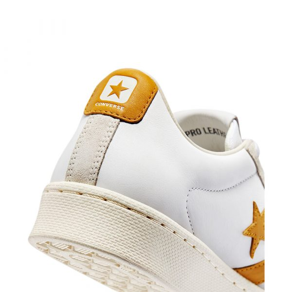 converse-pro-leather-low-top-08