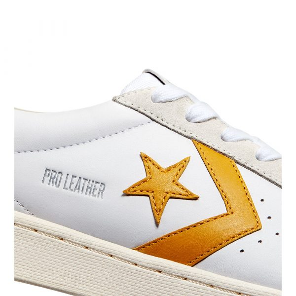 converse-pro-leather-low-top-09