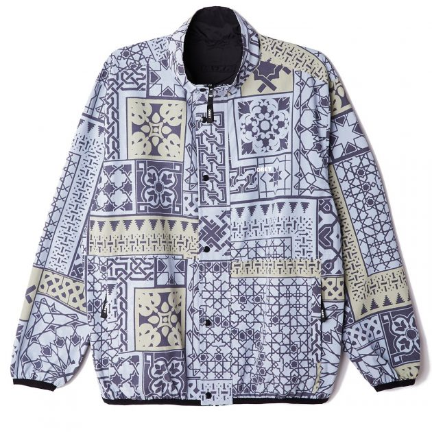 obey-patchwork-reversible-jacket-01