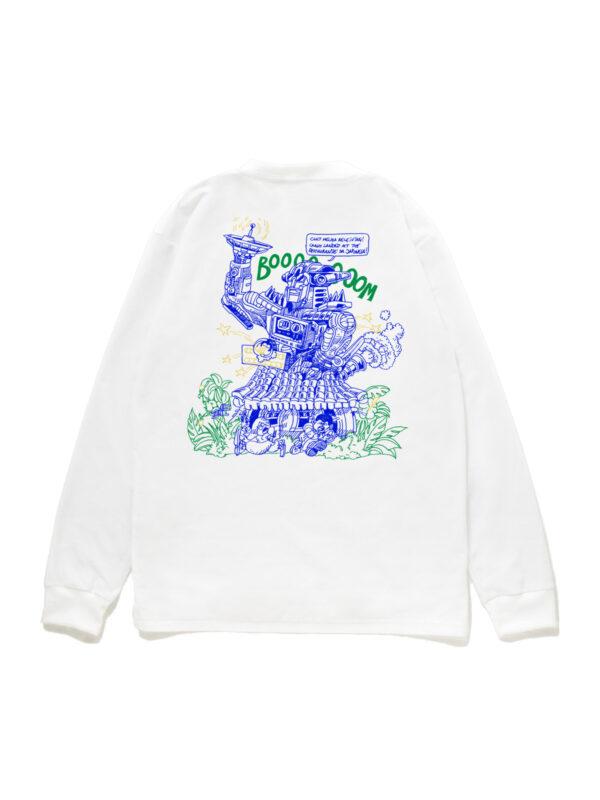 reception-clothing-RESTAURANTE-DA-JAPONESA-2