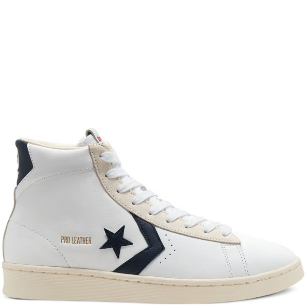 Converse-Pro-Leather-High-Top-unisex