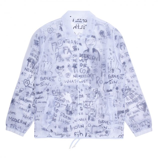 fucking-awesome-DistortionCrewneck_White_Front