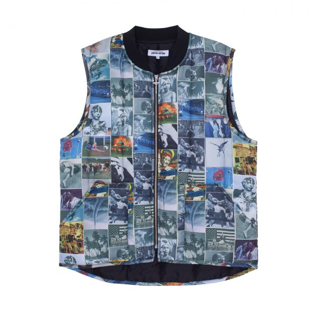 fucking-awesome-FrogmanVest_AOP_Front