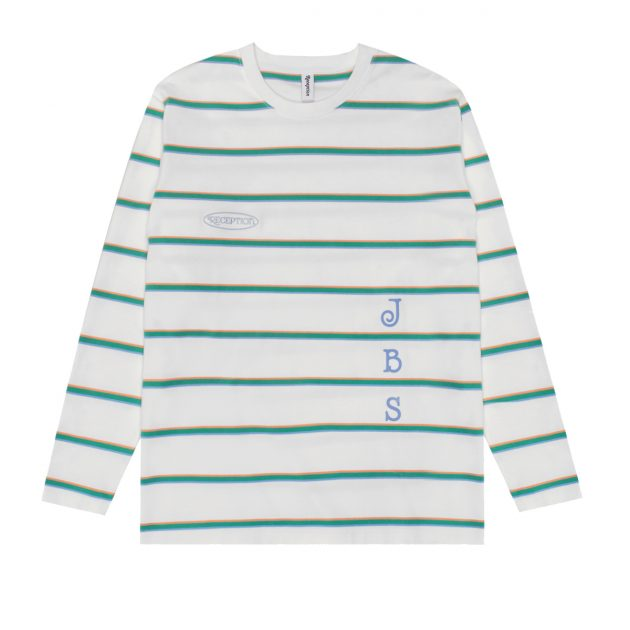 reception-clothing-ls-rugby-tee-jbs