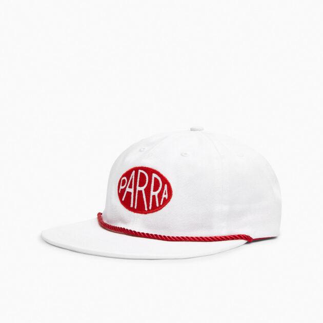 parra-oval-logo-6-panel-hat