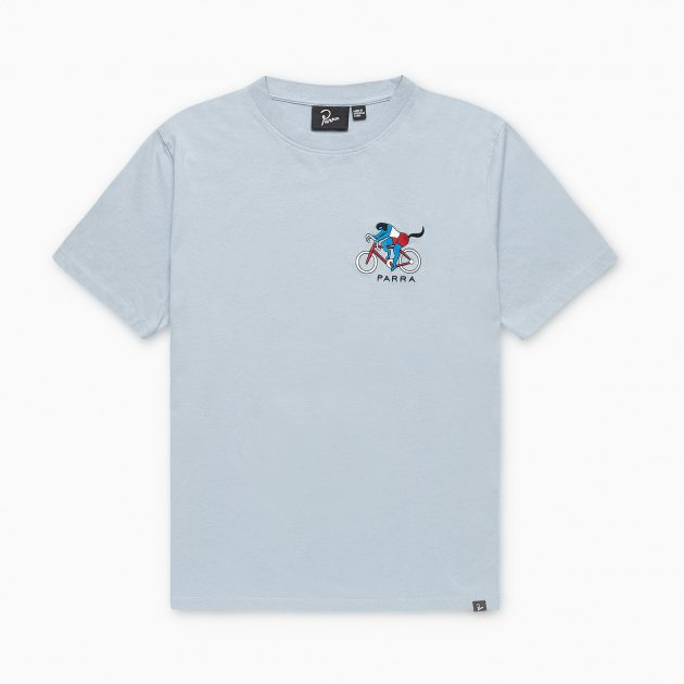 parra-the-chase-t-shirt