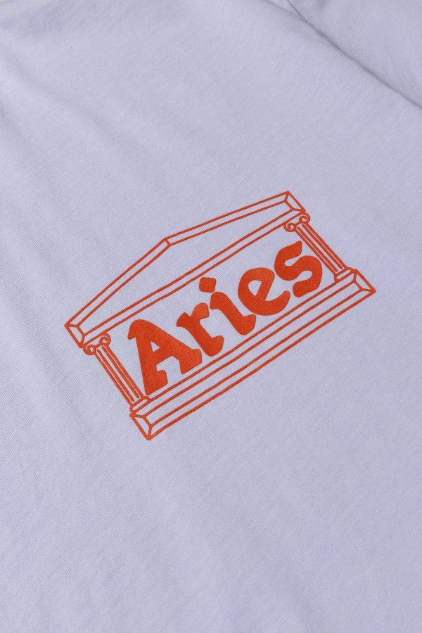 aries-arise-Kebab-SS-Tee-06