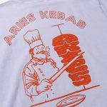 aries-arise-Kebab-SS-Tee-07