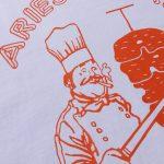 aries-arise-Kebab-SS-Tee-08