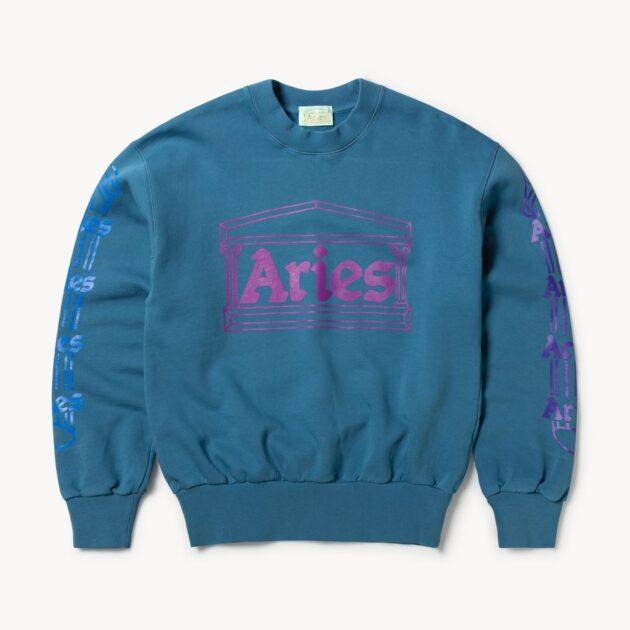 aries-arise-column-sweatshirt-oil-slick-01