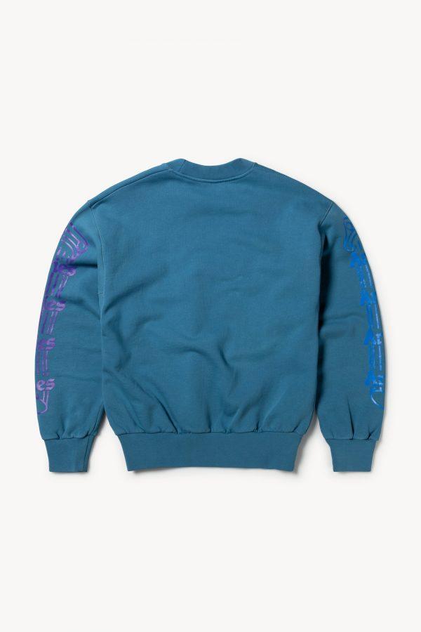 aries-arise-column-sweatshirt-oil-slick-02-scaled