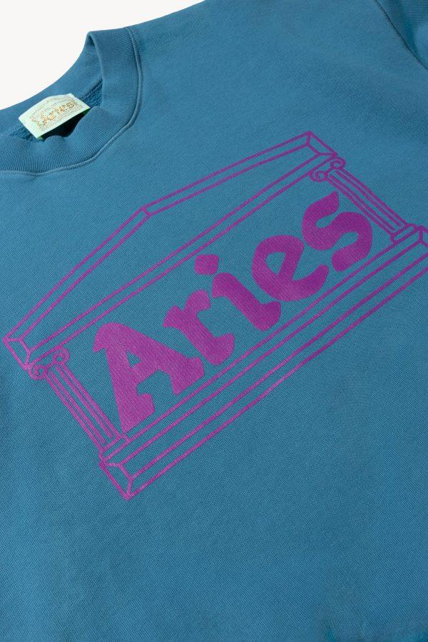 aries-arise-column-sweatshirt-oil-slick-03-scaled