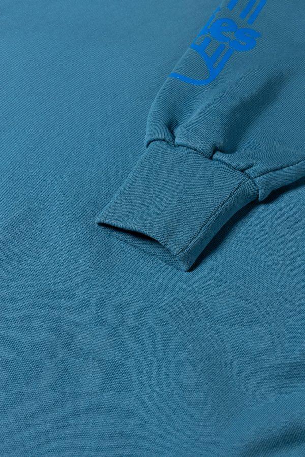 aries-arise-column-sweatshirt-oil-slick-05-scaled