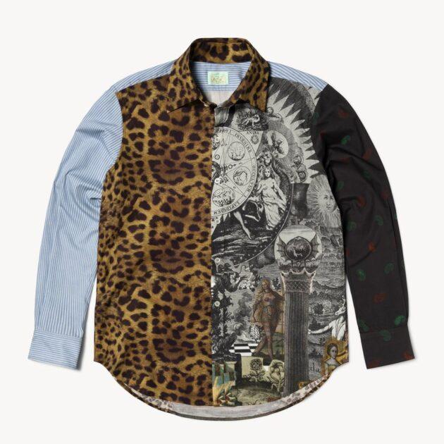 aries-arise-megablaster-patchwork-shirt-01