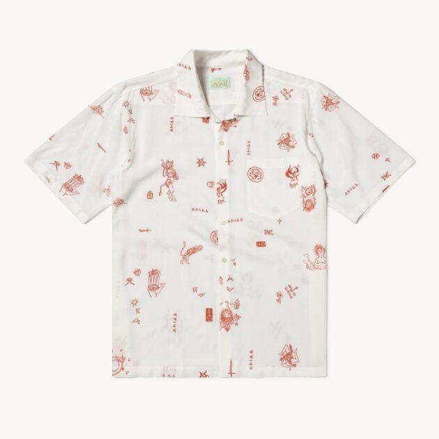 aries-arise-mystic-print-hawaiian-shirt-01