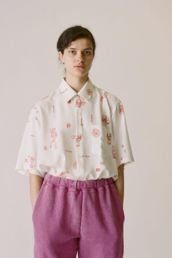 aries-arise-mystic-print-hawaiian-shirt-02-scaled