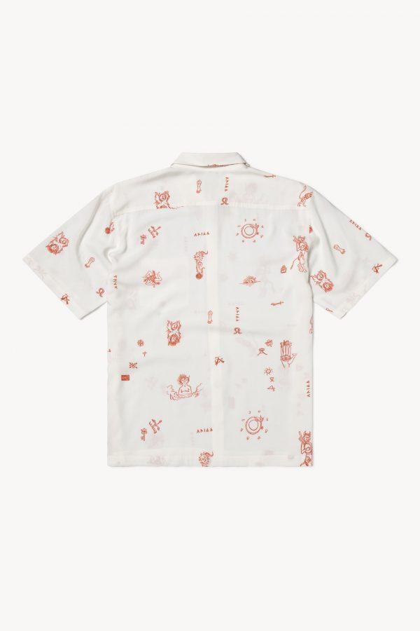 aries-arise-mystic-print-hawaiian-shirt-04-scaled