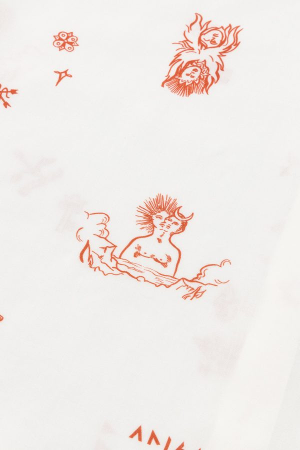aries-arise-mystic-print-hawaiian-shirt-05-scaled