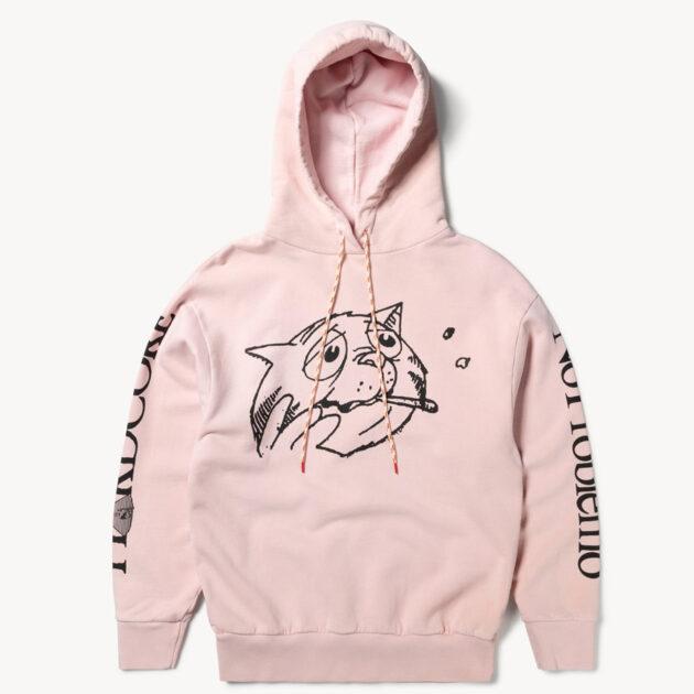 aries-arise-worried-cat-acid-hoodie-01-1