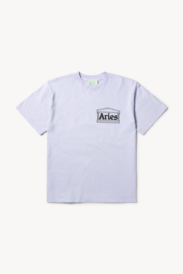 aries-INTO-TROUBLE-SS-Tee-01-scaled
