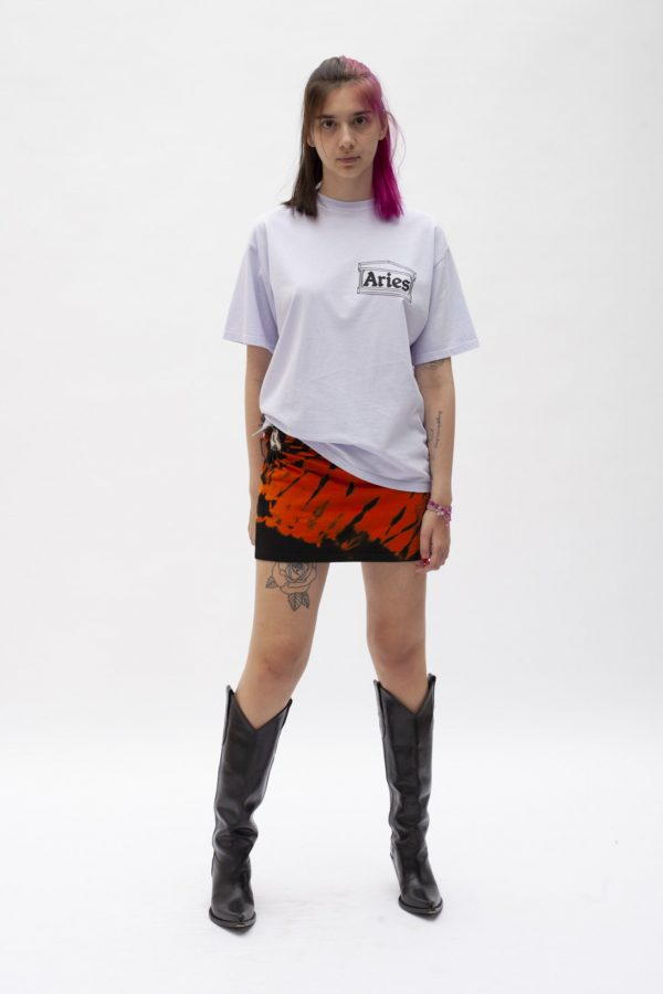 aries-INTO-TROUBLE-SS-Tee-02-scaled