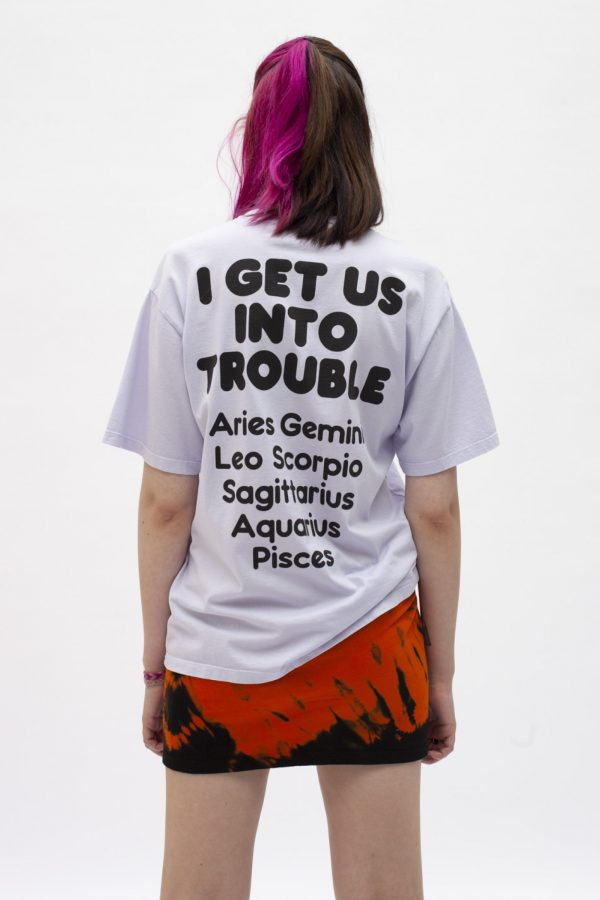 aries-INTO-TROUBLE-SS-Tee-03-scaled