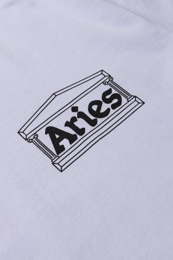 aries-INTO-TROUBLE-SS-Tee-04-scaled