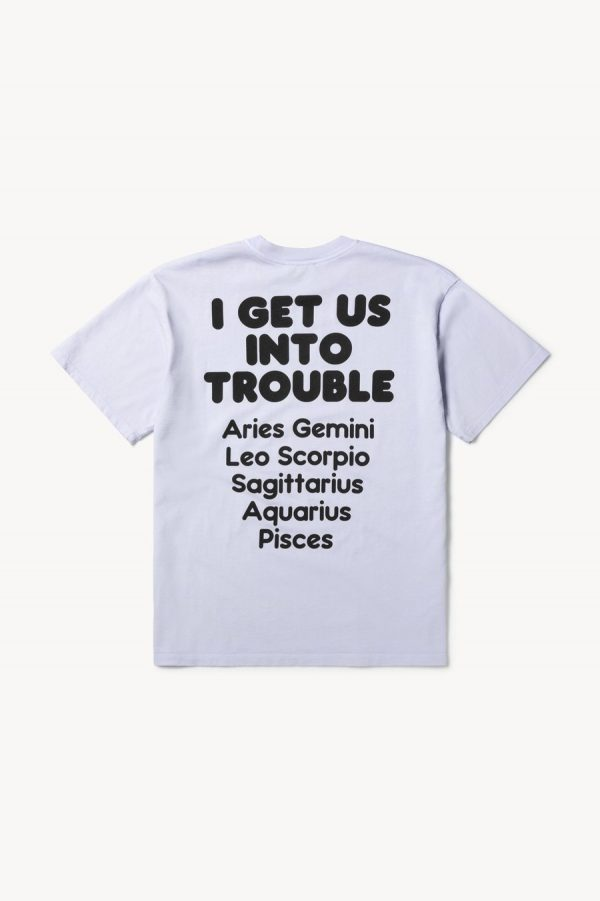 aries-INTO-TROUBLE-SS-Tee