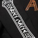 aries-arise-Greek-Column-Hoodie-05-1-scaled