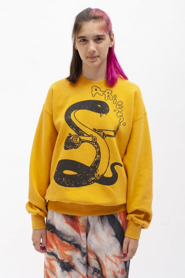 aries-arise-Killa-Snake-Sweatshirt-01-scaled