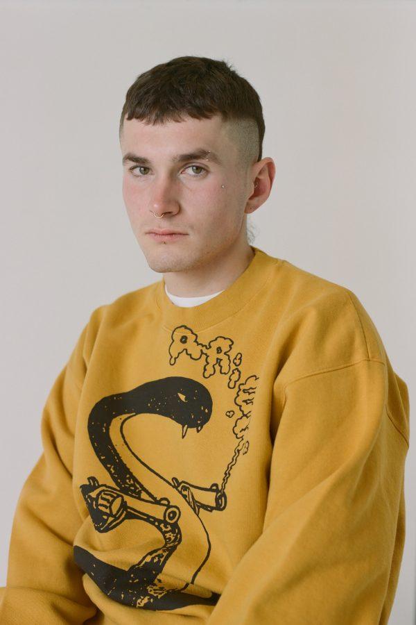 aries-arise-Killa-Snake-Sweatshirt-06-scaled