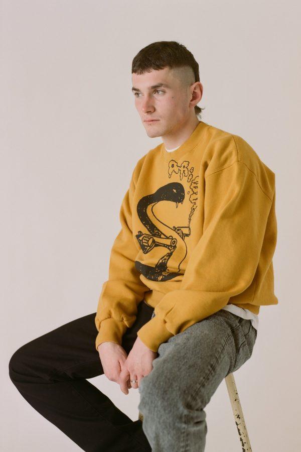aries-arise-Killa-Snake-Sweatshirt-07-scaled