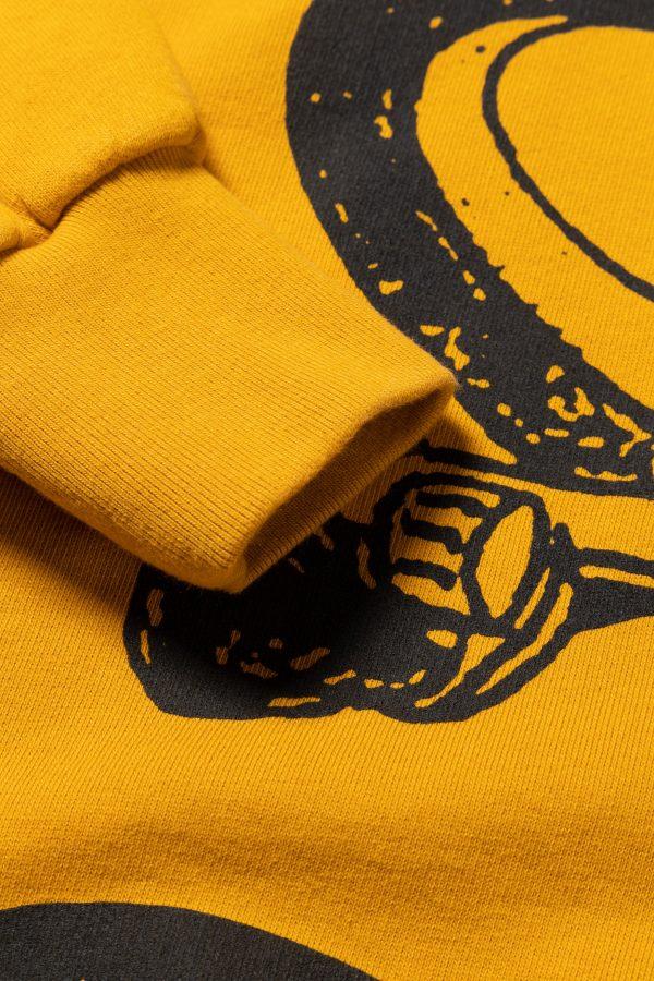 aries-arise-Killa-Snake-Sweatshirt-08-scaled