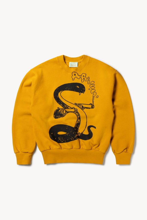 aries-arise-Killa-Snake-Sweatshirt