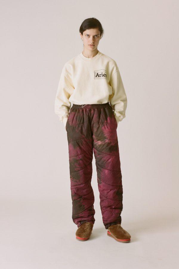 aries-arise-Premium-Temple-Sweatshirt-01-scaled
