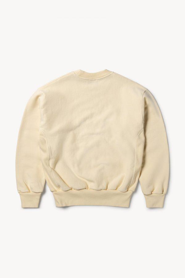aries-arise-Premium-Temple-Sweatshirt-03-scaled