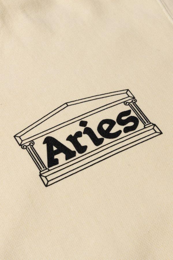 aries-arise-Premium-Temple-Sweatshirt-04-scaled