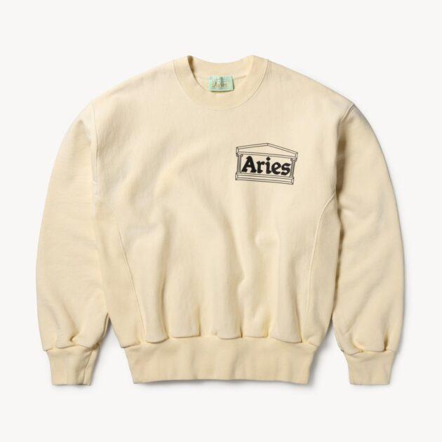 aries-arise-Premium-Temple-Sweatshirt