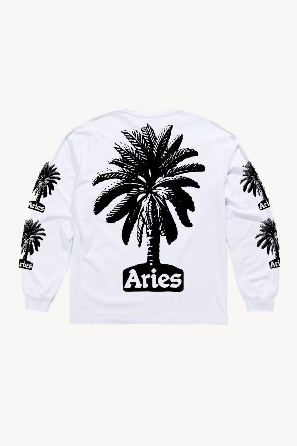 aries-arise-palm-ls-tee-01-scaled