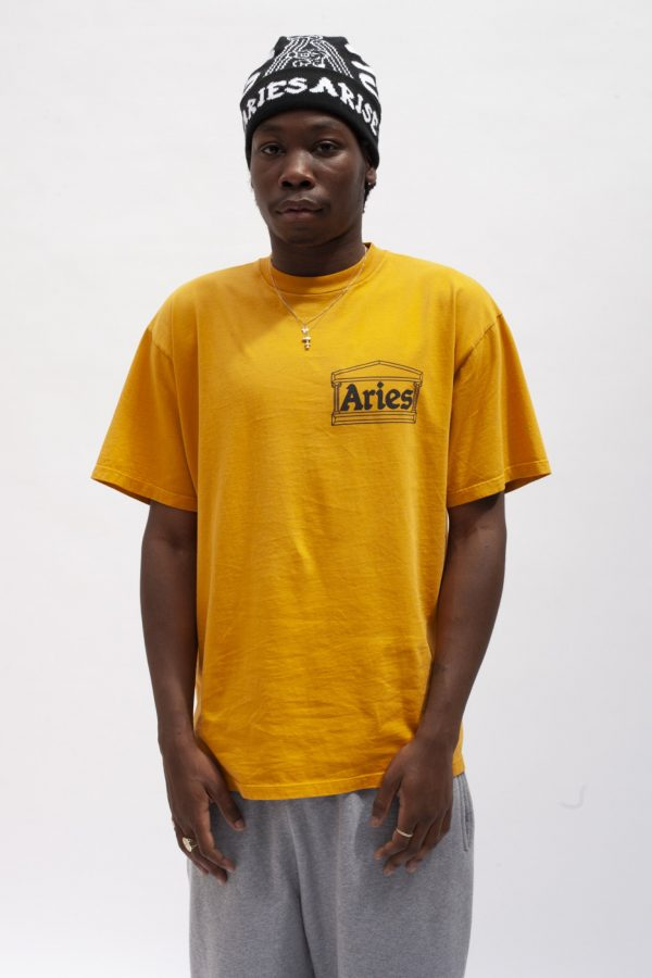 aries-arise-temple-ss-tee-01-scaled