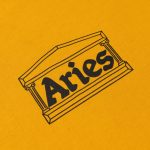 aries-arise-temple-ss-tee-02-scaled