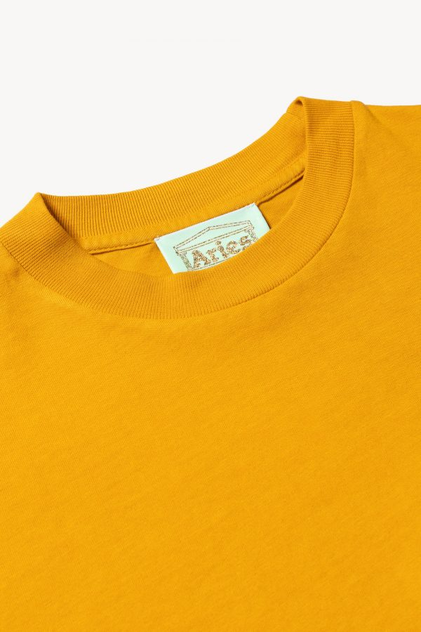 aries-arise-temple-ss-tee-03-scaled