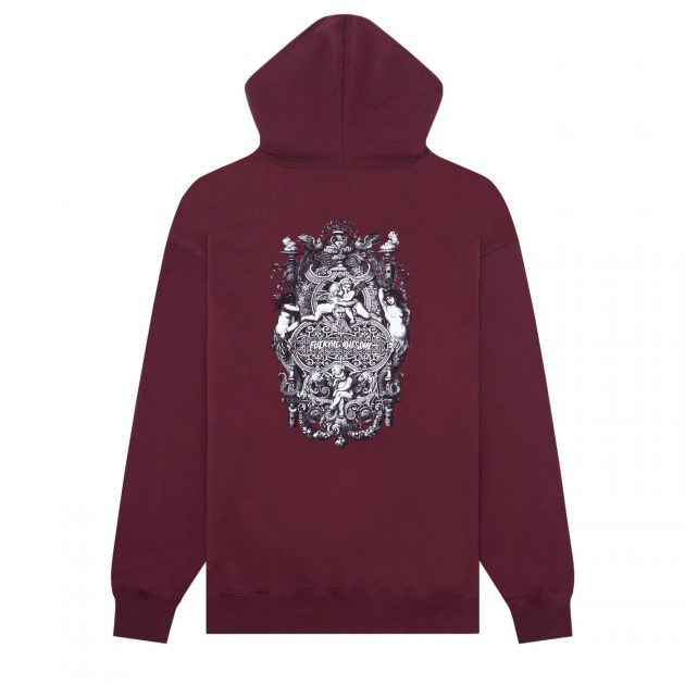 fucking-awesome-Filigree_Maroon_Front_1400x-02